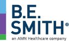 B. E. Smith